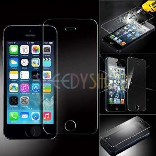 Tvrzené sklo iphone 5